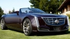 OFICIAL: Cadillac Ciel Concept - cabrioletul american reinventat