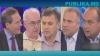 Braghiș recunoaște: Problema limbii române a fost mereu exploatată murdar de politicieni. Și eu am făcut la fel