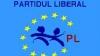 Liberalii răspund semnatarilor Declaraţiei de Independenţă: Sunteţi nişte vânători de privilegii materiale