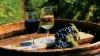 """Chinezii ar putea să bea tot vinul moldovenesc"""