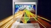 Top mondial: Moldova fruntaşă la viteza de acces la internet