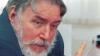 Poetul Adrian Păunescu omagiat la Chişinău de Ziua Limbii Noastre