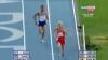 Ion Luchianov s-a calificat în finala Campionatului Mondial de la Daegu
