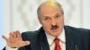 Preşedintele belarus a graţiat nouă persoane condamnate pentru participare la proteste