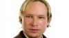 Breivik a cerut să fie expertizat de un japonez