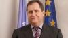 """""""Moldova e ţara conducătorilor, dar nu a cetăţenilor. Poporul votează cu picioarele"""""""