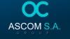 Arestări în lanţ la Ascom Group! VEZI cine este următorul pe listă