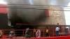 Atac într-un cazinou din Mexic: Cel puţin 40 de oameni au murit