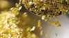 Preţul aurului a atins un nou record