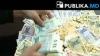 S-a îmbogăţit cu banii consătenilor şi acum riscă 6 ani de închisoare
