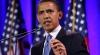 Revista presei: Obama acuzat de colegii de partid că a capitulat în faţa republicanilor