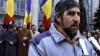Andrei Baştovoi şi fiul său rămân în arest