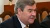 DW: Cine va fi următorul lider transnistrean?
