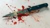 Familie cu trei copii omorâtă în propria casă