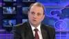Bumacov despre cel mai mare eşec în agricultură în 20 de ani de Independenţă şi ce-i aşteaptă pe moldoveni în următorii ani