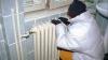 Locuitorii Capitalei obligaţi să achite facturile pentru căldură în termeni restrânşi