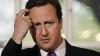 David Cameron implicat în scandalul interceptărilor telefonice
