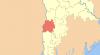 Azi se decide soarta raionului Cantemir. Consilierii vor încerca pentru a treia oară să aleagă preşedintele