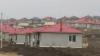 Finalizarea caselor pentru sinistraţi a fost amânată pentru a patra oară