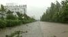 China: Taifunul Muifa a provocat pagube de 340 de milioane de euro