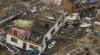 China lovită de furtună: Cel puţin 14 răniţi şi zeci de case spulberate de vânt