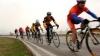 Cursă de ciclism la aniversarea a 20 de ani de la proclamarea Independenţei Republicii Moldova
