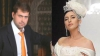 Jasmin și Ilan Shor fac nunta la Chişinău, în septembrie AFLĂ DETALII din viaţa mirilor