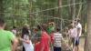 45 de copii şi trei adulţi au fost spitalizaţi în Rusia, după ce s-au intoxicat la grădiniţă