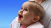 Condiţii mai stricte pentru adopţia copiilor moldoveni