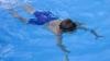 Un băieţel din Moldova s-a înecat într-o piscină din Ucraina