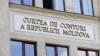 Curtea de Conturi va audia astăzi raportul Guvernului privind executarea bugetului asigurărilor pe anul 2010