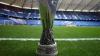 FC Vaslui, Steaua Bucureşti şi Rapid Bucureşti s-au calificat în grupele Europa League