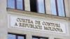 Curtea de Conturi va examina raportul de audit al Cancelariei de Stat
