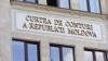 Curtea de Conturi: 130 de milioane de lei destinaţi serviciilor medicale au fost cheltuiţi contrar legii