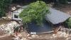Cutremur în Japonia. A fost emisă alertă de tsunami