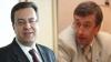 Lupu îi cere lui Kuzmin să tacă