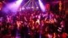 Noua fiţă în Occident: Discoteca silenţioasă VIDEO
