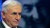 Dosarul lui Dominique Strauss-Kahn ar putea fi clasat