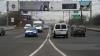 Top cele mai periculoase drumuri naţionale