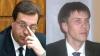 Lupu acuzat de Efrim că nu vrea să promulge legea privind lichidarea instanţelor economice