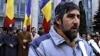 Instanţa va examina astăzi demersul avocaţilor lui Valentin Baştovoi