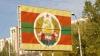 Rusia îi dă 300 de milioane de ruble Transnistriei AFLĂ PENTRU CE