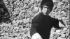 Lucrurile lui Bruce Lee scoase la licitaţie