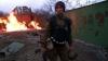 8 oameni morţi şi 22 răniţi în urma a trei explozii în Cecenia