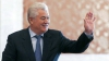 """Vladimir Voronin este cel mai talentat politician din Moldova"""