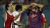 Chelsea l-a transferat pe Romelu Lukaku de la Anderlecht