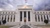 Rezerva federală a SUA va menţine ratele dobânzilor la un nivel scăzut până în 2013