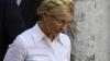 Preşedintele Adunării Parlamentare a OSCE este îngrijorat de arestarea Iuliei Timoşenko
