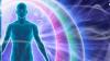 Top curiozităţi INCREDIBILE despre sănătate