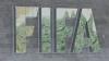 Şase arbitri au fost suspendaţi pe viaţă de FIFA